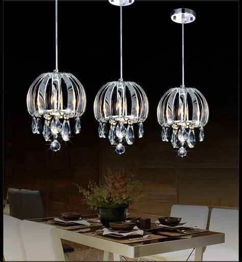 modern pendant lights for kitchen island modern pendant l crystal kitchen pendant lighting contemporary pendant lighting crystal