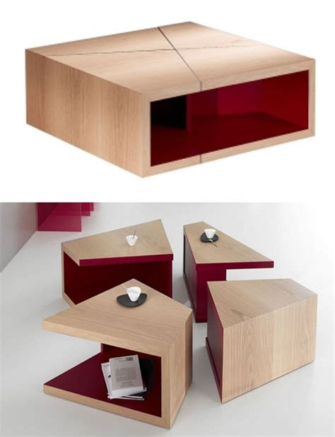 multifunction furniture google search  placewith