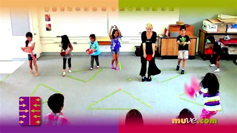 activity for groups muve the physical 857 | maxresdefault