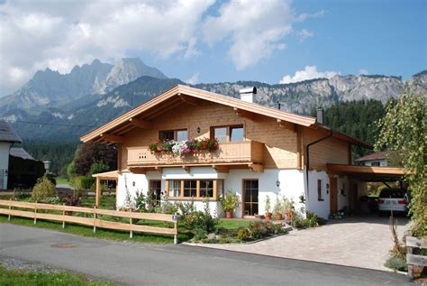 Einfamilienhaus Unser Schoenes Zuhause by Einfamilienhaus Idealbau At
