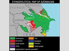 DateiAzerbaijan ethnic 2003png – Wikipedia