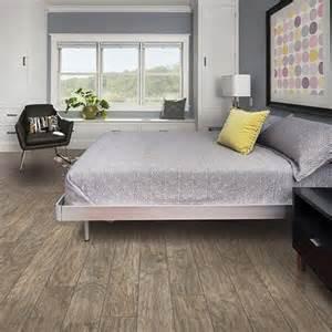 pergo flooring edinburgh pinterest the world s catalog of ideas
