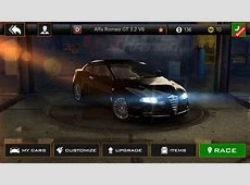 Nitro Nation Online – Street racing fun for Windows Phone