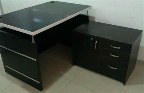 Kitchen Manager Forum by Re Pictorial Representation Of A Kitchen Cabinet And