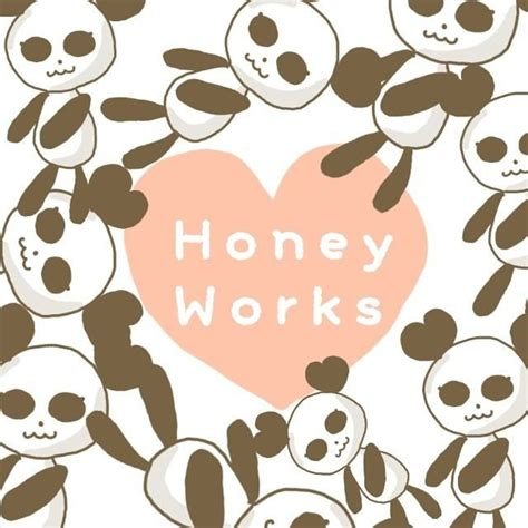 honeyworks anime adaptation 116 best images about honey works٩ 179 ۶ on