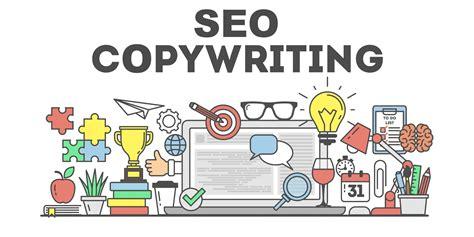 Seo Copywriting seo copywriting vma