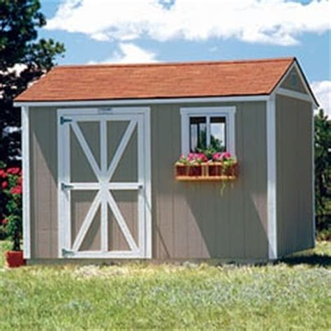 tuff shed jetton ta fl tuff shed building supplies ontario ca united states