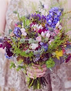 Bouquet De Mariage : bouquet mari e fushia et blanc ~ Preciouscoupons.com Idées de Décoration