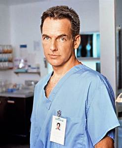 "From MSN's list of ""Sexy in Scrubs"":TV's Hottest Doctors ..."
