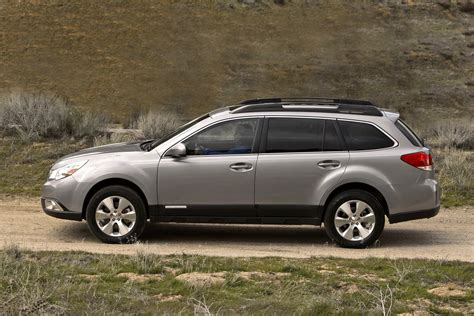 subaru outback subaru issues another recall for 2010 legacy sedan and