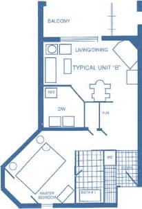 one bedroom cottage plans ridge resort pigeon forge tennessee