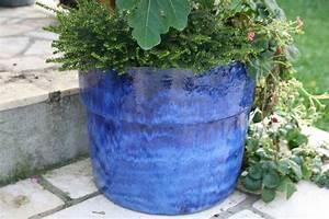 Pots En Terre Cuite Carrefour : pots terre cuite ~ Dailycaller-alerts.com Idées de Décoration
