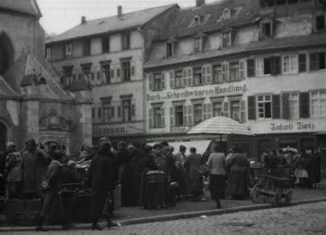 bad kreuznach screen grabs   travel film