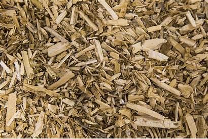 Debris Wood Compost Global Market