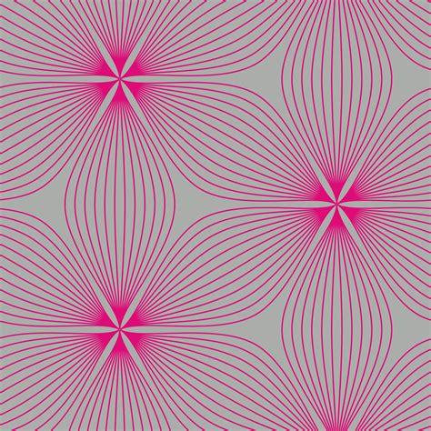 papiers peint cuisine lé de papier peint 022013e flower déco stickers et