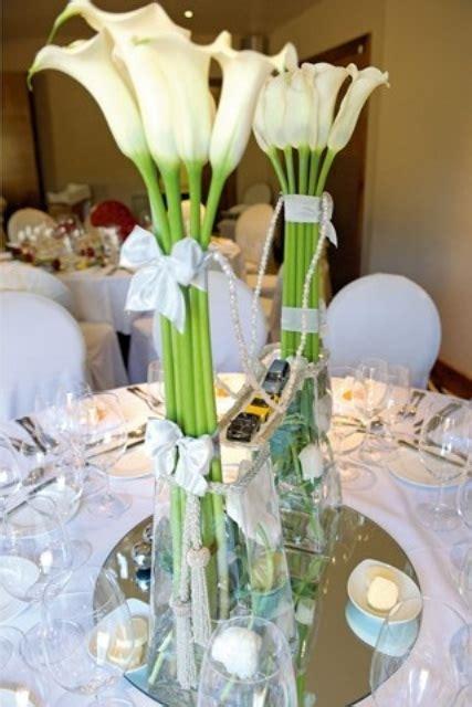 decor de table chetre 52 fresh wedding table d 233 cor ideas weddingomania