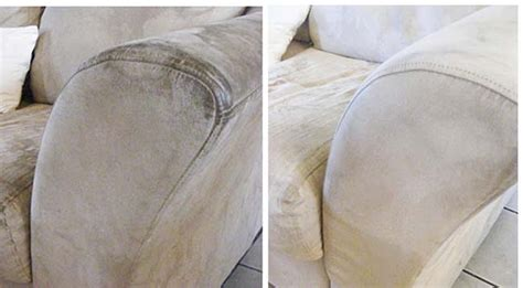how to clean your sofa how to clean a microfiber couch or sofa lendersfurniture