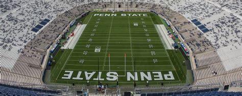 Penn State Nittany Lions: Breaking News, Rumors ...