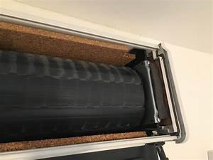 Bruit De Frottement En Roulant : isoler coffre volets roulants ~ Medecine-chirurgie-esthetiques.com Avis de Voitures