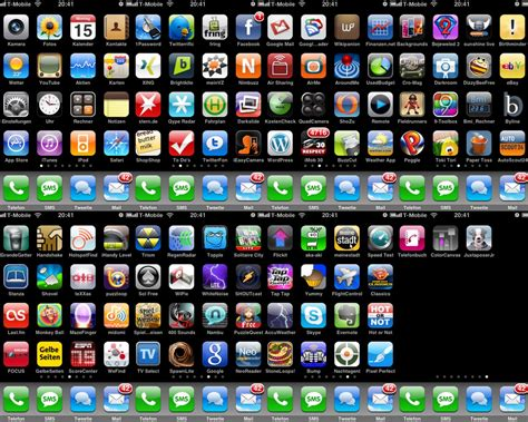 coolest iphone apps some cool iphone apps especially for