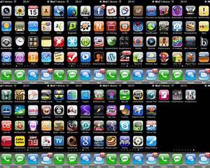 Iphone Apps Aufräumen : some cool iphone apps especially for women ~ Lizthompson.info Haus und Dekorationen