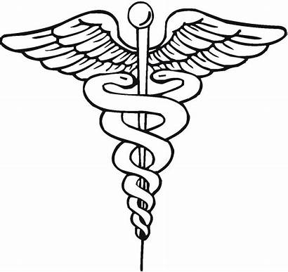 Medical Symbol Symbols Doctor Clipart Clip Physician