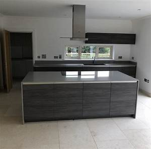 Billericay Refurbishments  Plasterer  Handyman  Tiler In