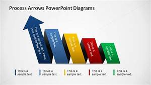 Powerpoint Arrow Shapes Right To Left