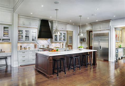 kitchen furniture nyc kitchen cabinets installation remodeling nyc manhattan