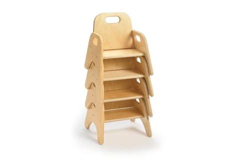 toddler chair discount school supply