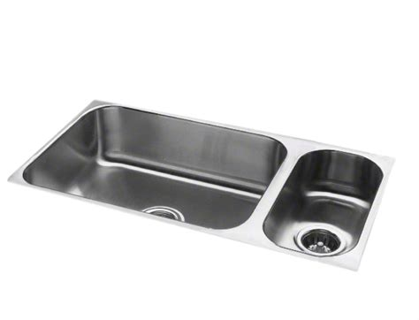 Just Sinks by Offset Sink Just Sinks