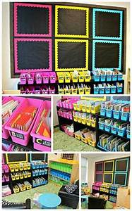 Super powers Classroom and Cafe bulletin boards on Pinterest