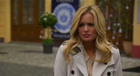 Emily confronts Arie and 'Bachelorette' producer Cassie