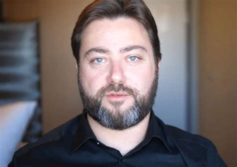 Some good reasons to vote for Carl Benjamin (Sargon of ...