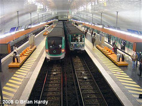 tram porte de charenton 28 images file metro ligne 8 porte de charenton 2 jpg wikimedia