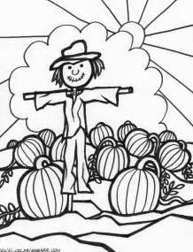 Pumpkin Patch Coloring Pictures by Pumpkin Patch Coloring Page Gt Gt Disney Coloring Pages