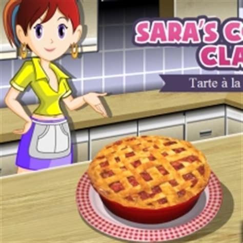 jeux de cuisine cooking jeu tarte à la rhubarbe cuisine de gratuit sur wikigame