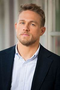 Best 25+ Charlie hunnam ideas on Pinterest   Hot men, Eye candy and Sexy men