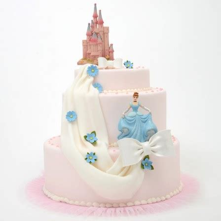 decoration gateau d anniversaire pour fille anniversaire th 232 me princesse moule 224 g 226 teau d 233 cor en sucre id 233 e d 233 co p 226 tisserie avec des