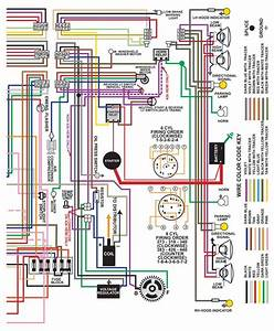 2014 Dodge Dart Wiring Diagram