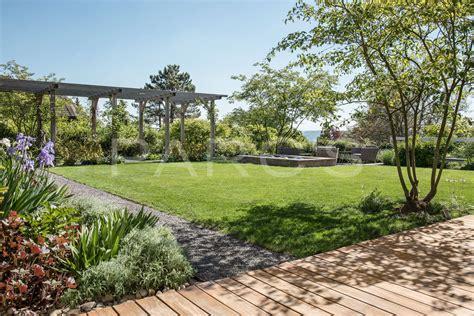 Mit Garten by Gartengestaltung Mit Brunnen Parc S Gartengestaltung