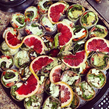 healthy garden piscataway healthy garden gourmet pizza piscataway restaurant