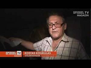 Spiegel Tv Pinneberg : griechenland unterwegs mit hellenischen steuerfahndern spiegel tv magazin youtube ~ Orissabook.com Haus und Dekorationen