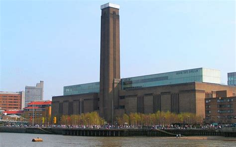 tate modern address tate modern my guides