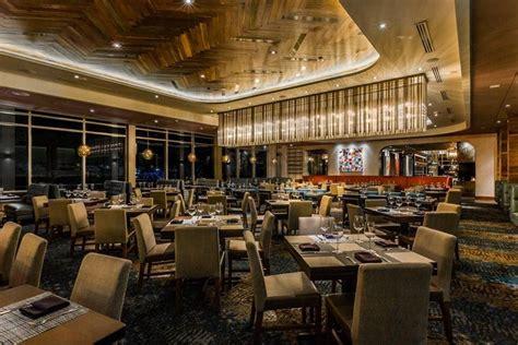 orlando steakhouses  steakhouse reviews