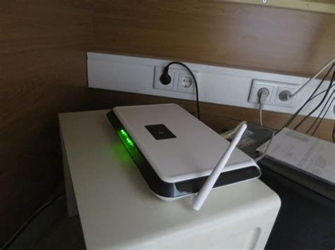 wlan router kaufen bintec smart wlan router gebraucht kaufen trading premium