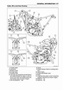2001 Tundra Steering Parts Diagramkawasaki Fh680d Engine