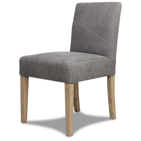 image chaise les chaises chaises votre spécialiste