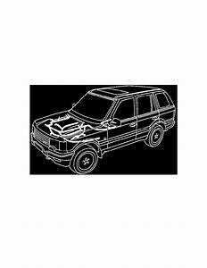 Land Rover Workshop Manuals  U0026gt  Defender 110  Ld  V8