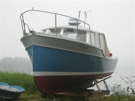 wood panga boat plans guide boat builder plan